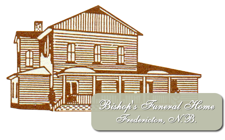 Bishop's Funeral Home